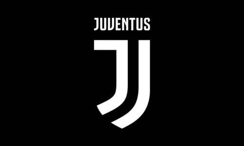 Juventus comunicato riduzione stipendi: ecco la nota della società