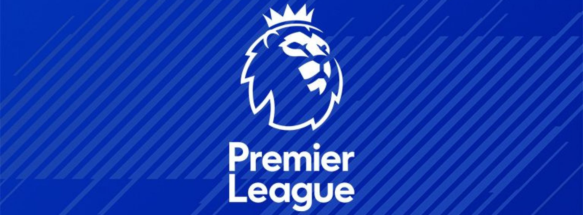 Premier League: Tonfo City contro i Wolves, Liverpool in fuga a +8