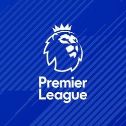 Premier League: Il City non delude e batte il Tottenham, pari tra West Ham e Leicester