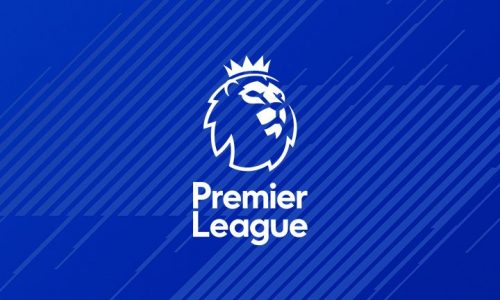 Premier League: Il Liverpool non molla, sconfitte per United e Arsenal