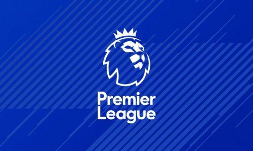 Premier League: Il Liverpool soffre a Stamford Bridge, ma batte i Blues, bene l'Arsenal, United KO