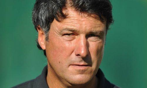 """Glerean: """"A Cittadella l'allenatore è parte organizzativa della società, a Padova no. Sul calcio giovanile dilettantistico dico che…"""" – ESCLUSIVA EC"""