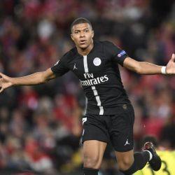 Mercato Real Madrid Mbappé, il Coronavirus rimanda l'affare al 2021