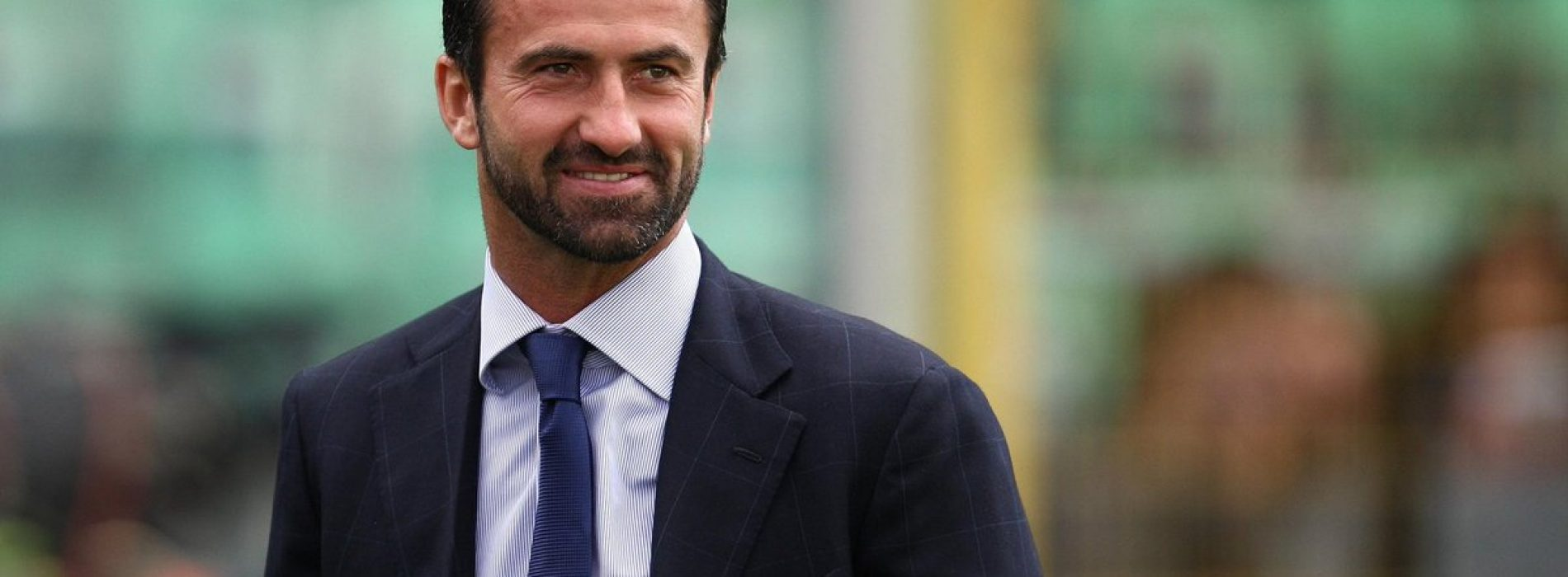 """Roma Panucci: """"Squadra di qualità, ma fragile. Fonseca mi piace"""""""