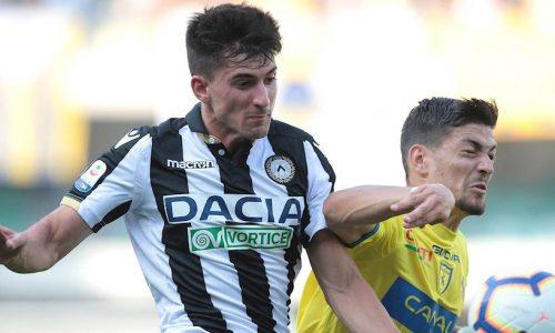 Pussetto al Watford, Zeegelaar in arrivo all'Udinese