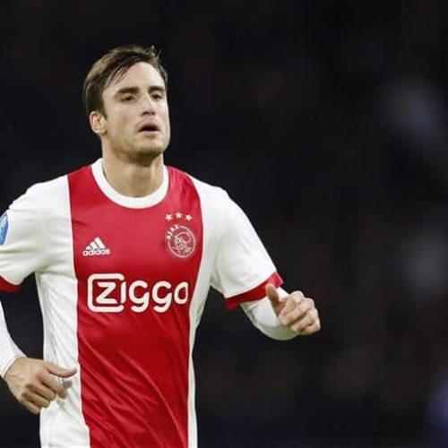 Mercato Arsenal Tagliafico: l'Ajax fissa il prezzo