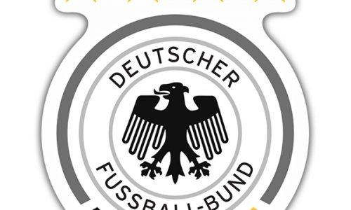 Germania: tiene banco il dualismo Neuer-Ter Stegen