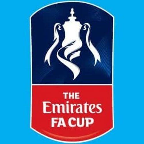 FA Cup City ai quarti grazie ad Aguero, crisi senza fine per il Liverpool