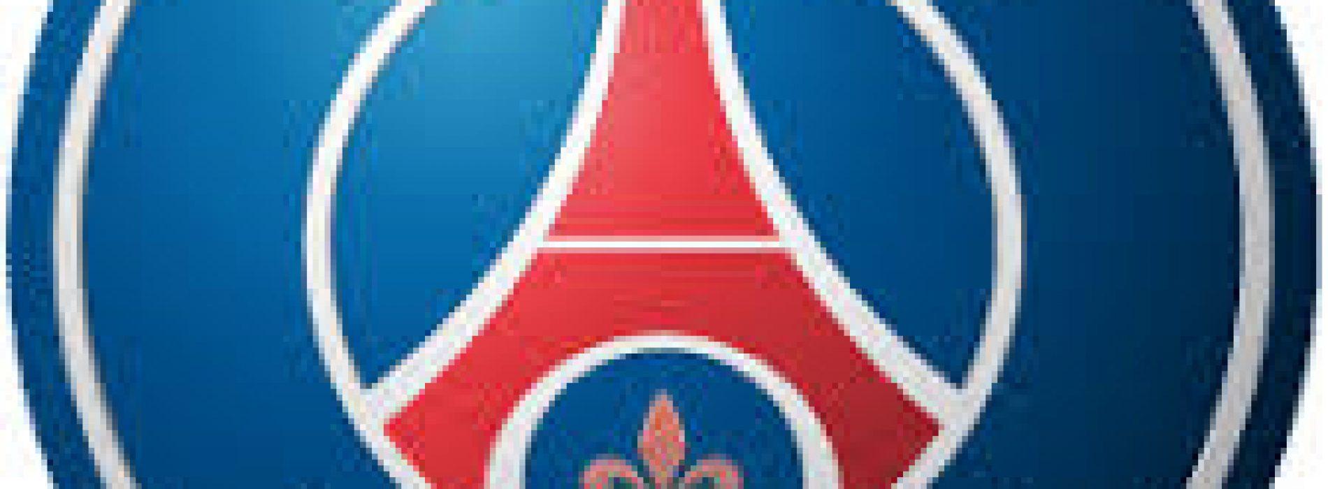Ligue 1: Psg campione di Francia, classifica congelata ufficialmente