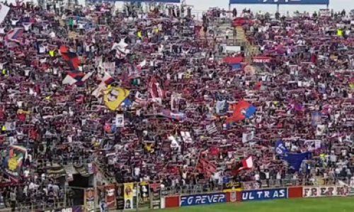 Serie A, Bologna – Chievo si chiude con un netto 3-0