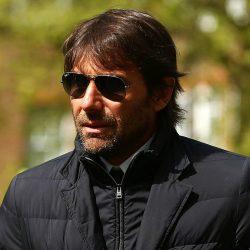 """Inter Conte punta il dito contro la società: """"Si poteva programmare meglio"""""""