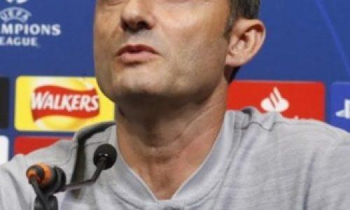 """Barcellona, Valverde: """"Liverpool con grande pressing e ritmo, anche noi vogliamo la finale"""""""