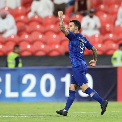 Sebastian Giovinco: dal ritorno in Italia, alla Turchia passando per il Brasile