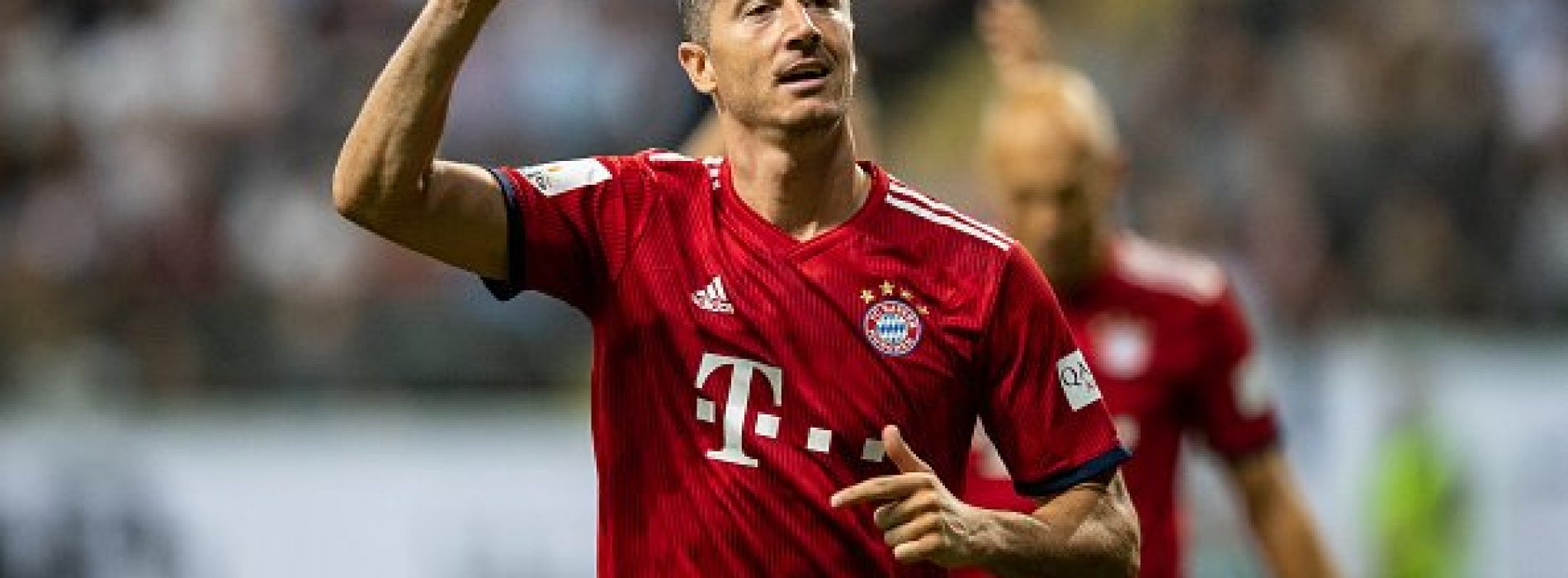 DFB Pokal, il Bayern centra il double: Lipsia travolto in finale