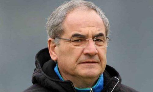 """Mutti: """"Padova costretto a vincere, grande annata quella del Cosenza"""" – ESCLUSIVA EC"""