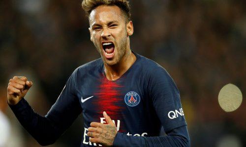 Neymar, il Real si fa avanti con una maxi offerta: 90 milioni più Gareth Bale