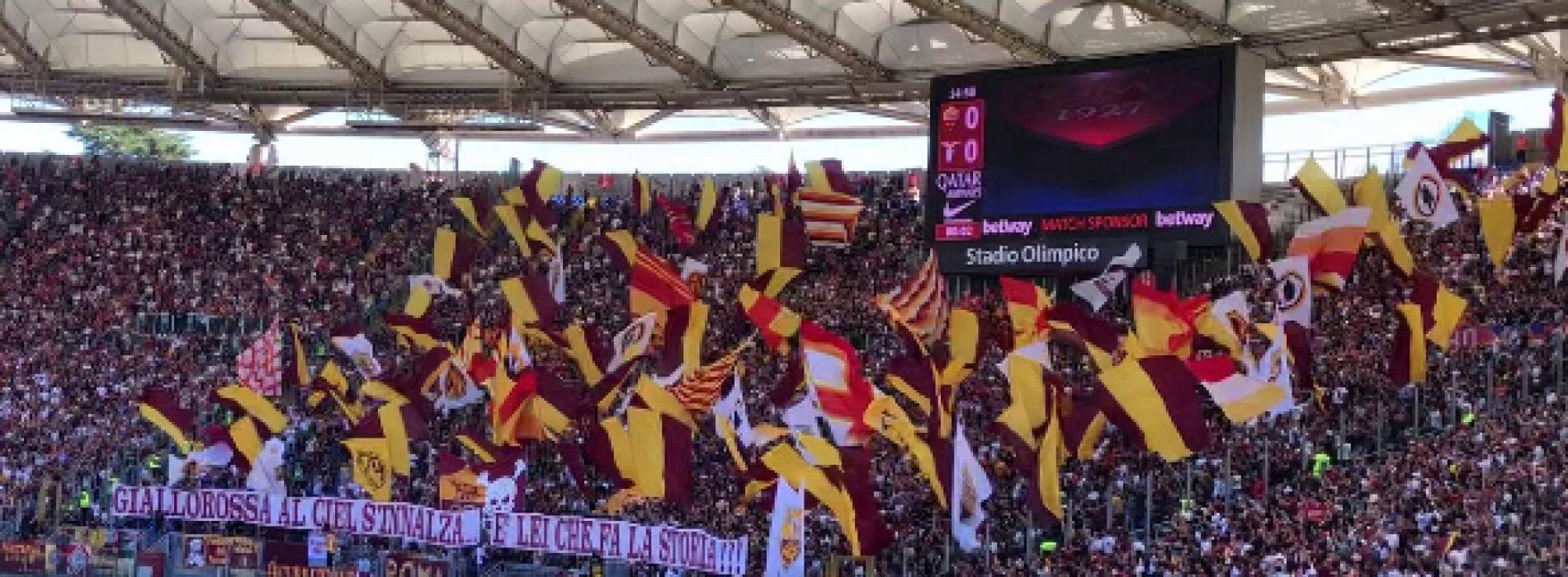 Roma, perché ora è importante (ri)partire da zero