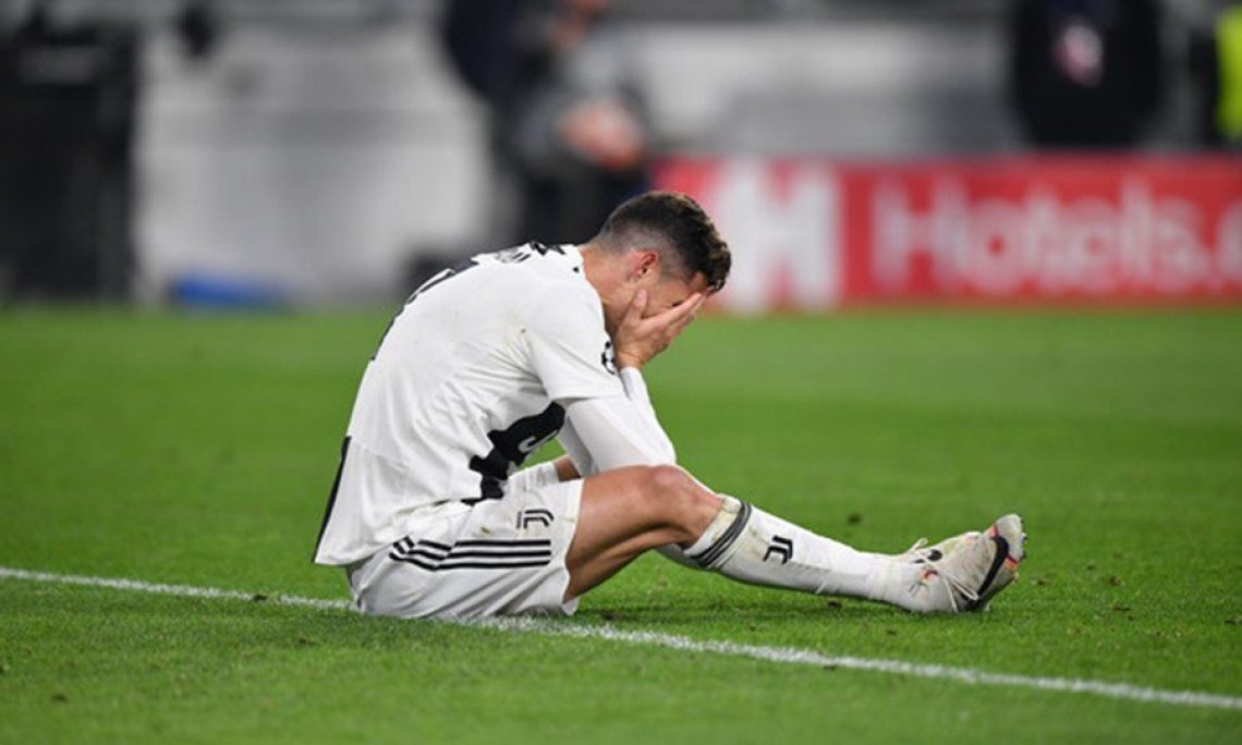 Juventus, il giorno dopo