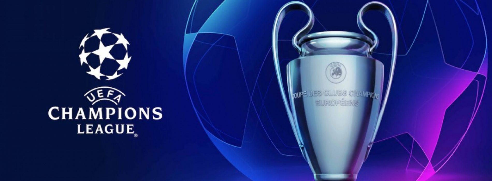 Liverpool-Barcellona: Van Dijk in dubbio, Salah e Firmino assenti
