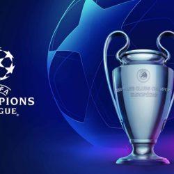 Champions league: Tutti i risultati. Super Atalanta, zoppica l'Inter