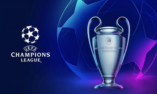 Champions League, Tottenham in semifinale: i complimenti del Man City