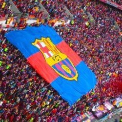 Champions League: chi si assicurerà la coppa dalle grandi orecchie?