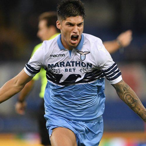 Cagliari – Lazio 1 – 2, una vittoria verso la finale di Coppa Italia