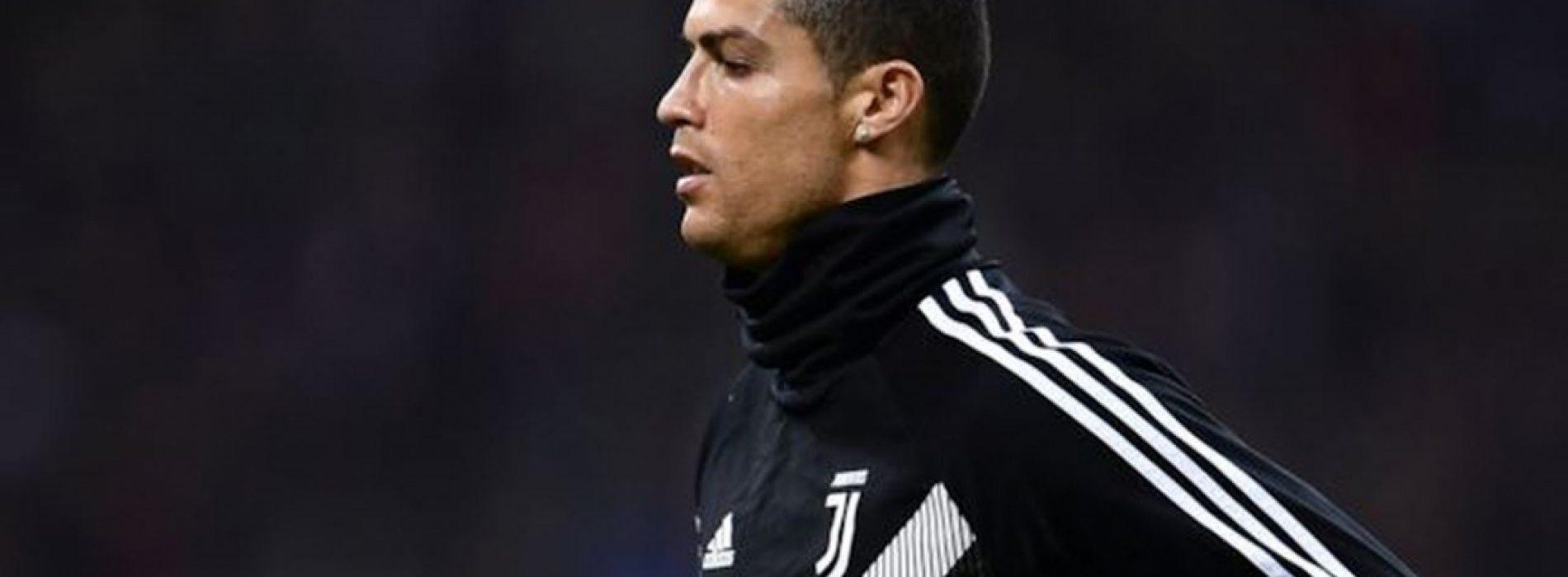 CR7: nessuno come lui! Record di gol nelle qualificazioni europee