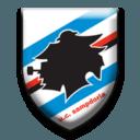 Unione Calcio Sampdoria Logo
