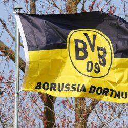 Dortmund, 80 milioni per dare l'assalto al Meisterschale