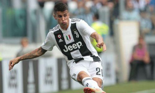 Cancelo vicinissimo al Manchester City, 60 milioni alla Juventus