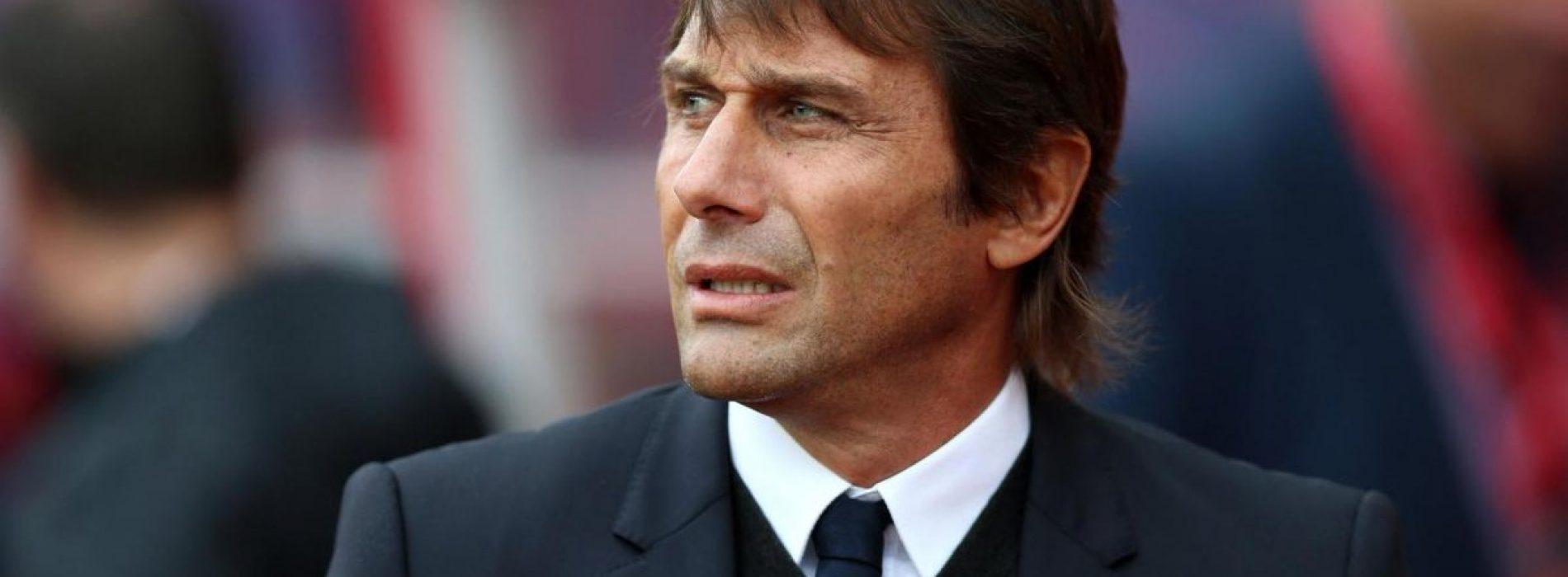 """Inter, Conte: """"Eriksen ragazzo timido e perbene, pian piano si scioglierà"""""""