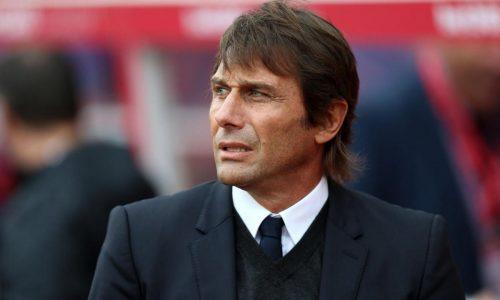 Inter, con Conte potrebbero arrivare anche Barzagli e Oriali in società