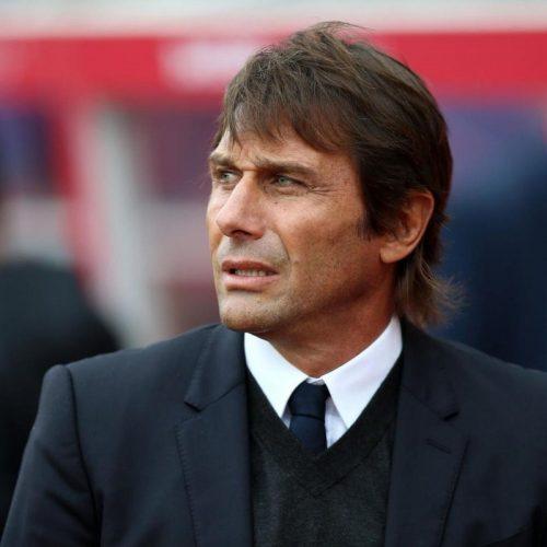 """Inter, Conte: """"Passare il turno in Europa League, dopo questo ciclo vedremo cosa potremo dire"""""""