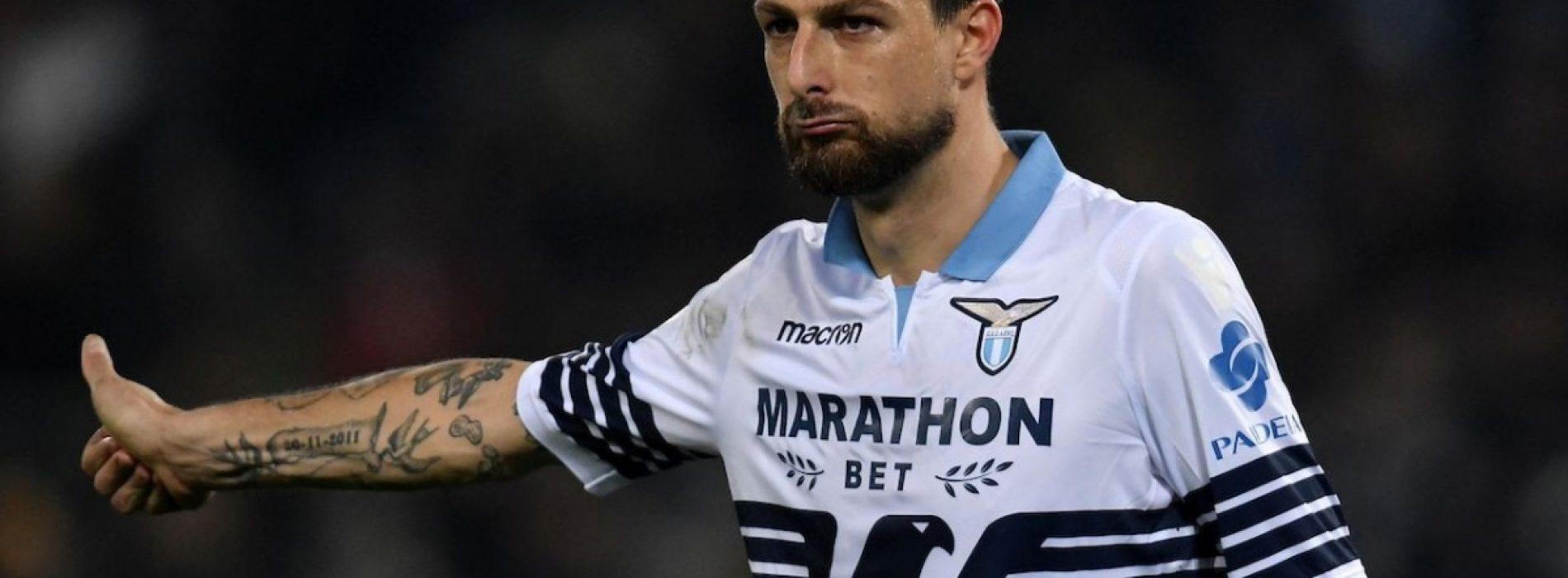 """Italia, Acerbi: """"Con Mancini ci divertiamo. Alla Lazio stessi problemi da quando sono qua, ci manca…"""""""