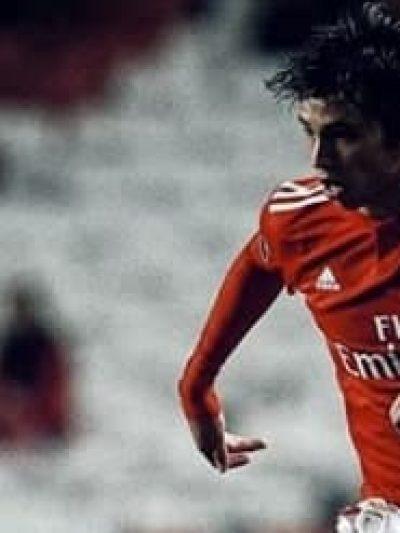 Atletico Madrid Joao Felix, si chiude: cifre e dettagli