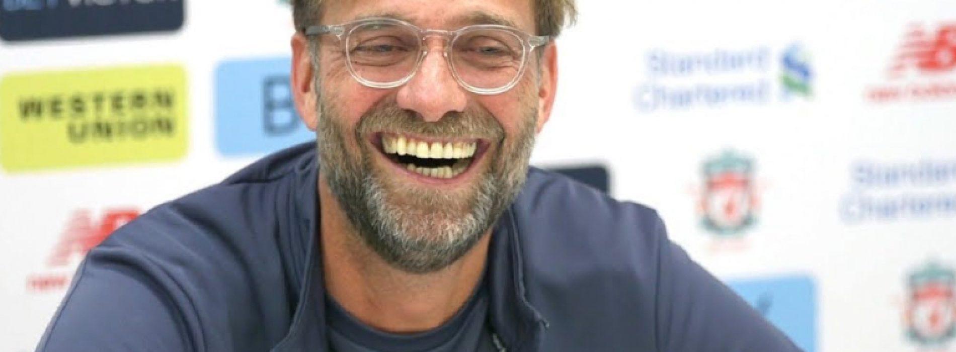 Liverpool colpo Havertz: Klopp beffa Juventus e Real Madrid