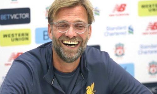 Mondiale per Club: Liverpool in finale