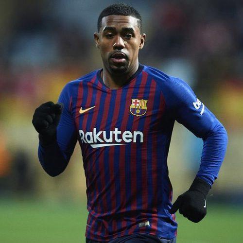 Dalla Spagna: il Tottenham tratta con il Barcellona per Malcom