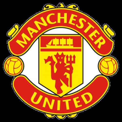 Mercato: Manchester United su Milinkovic-Savic e Bruno Fernandes