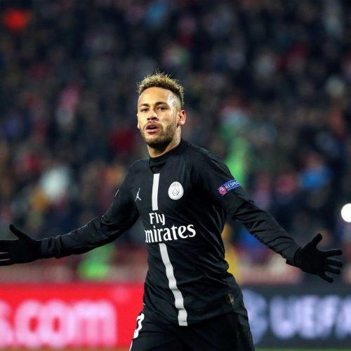 Mercato PSG, dalla Francia: Neymar è sul mercato, la cifra schock