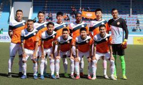 """Stelitano: """"Anduud grande club, stupito da Ulaanbaatar. Sul mio futuro…"""" – ESCLUSIVA EC"""