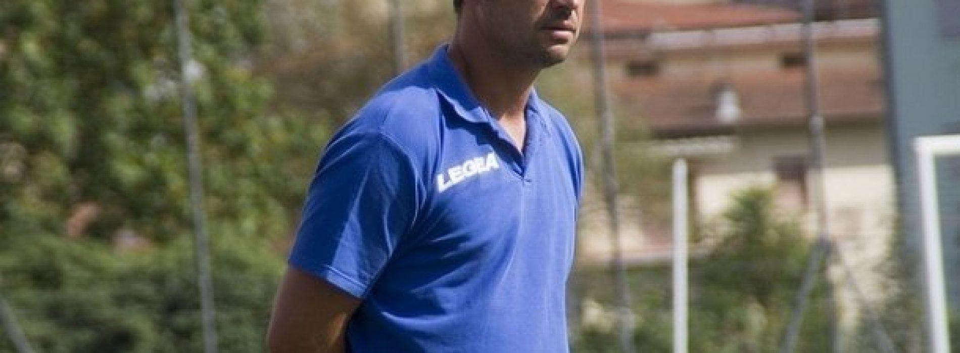"""Tognozzi: """"Sarri-Juve importante cambio di rotta per il calcio italiano"""" – ESCLUSIVA EC"""