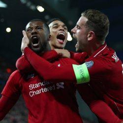 Premier League Mane trascina il Liverpool contro il Norwich