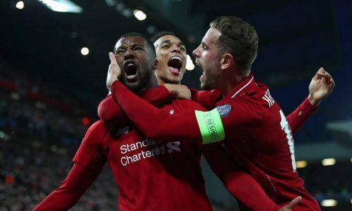 Premier League Liverpool soffre ma batte i Wolves