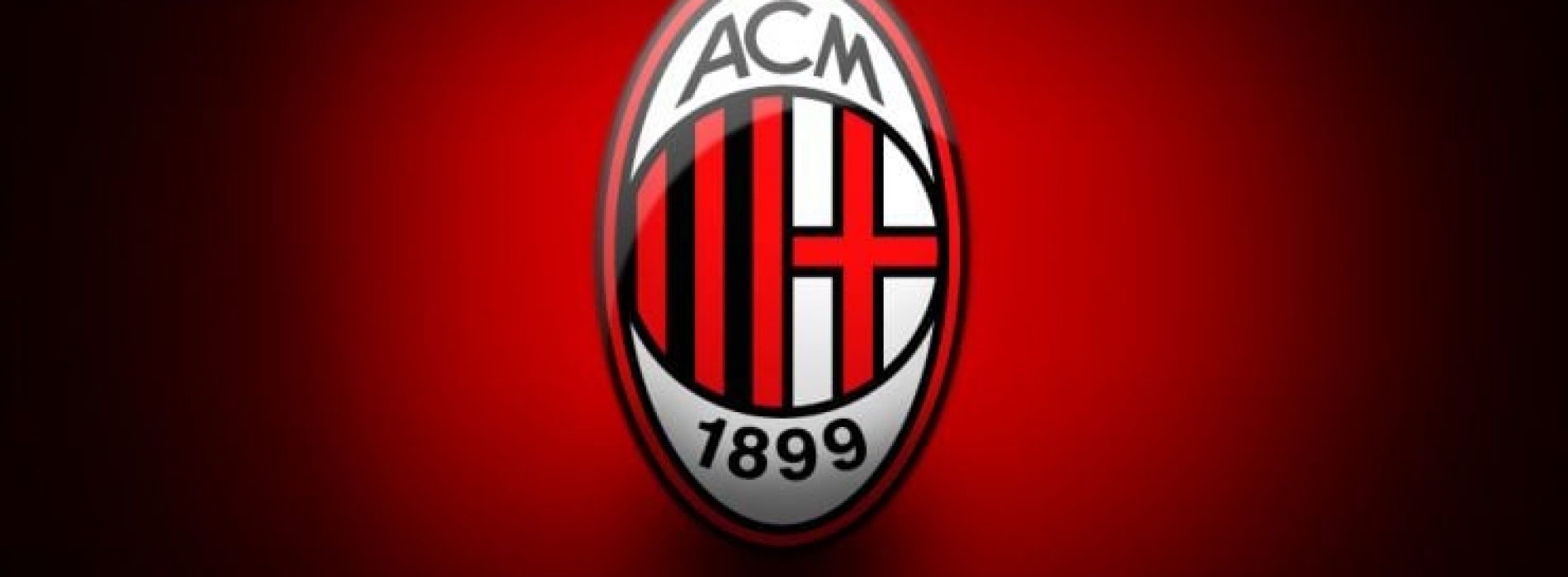 Panchina Milan situazione: Spalletti chiede buonuscita all'Inter, Pioli…