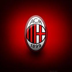UFFICIALE: Milan fuori dall'Europa League. Roma ai gironi, Toro ai preliminari