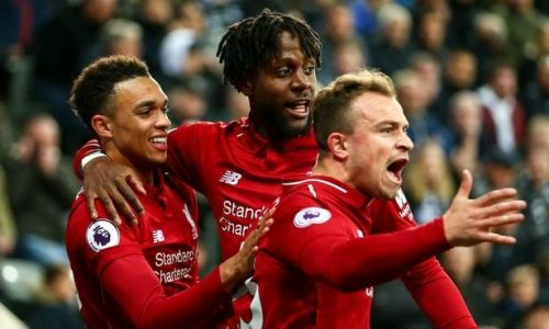 Premier League torna in campo il 17 giugno, subito un big match