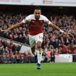 Premier League Arsenal a forza 4, Tottenham di misura