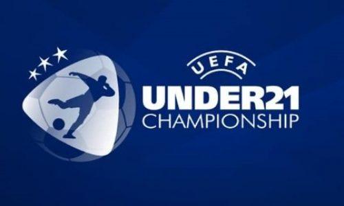 Spagna Under 21 vince l'Europeo: 2-1 sulla Germania, Ruiz protagonista